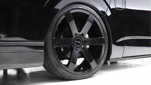 wheel-gallery-img01-2