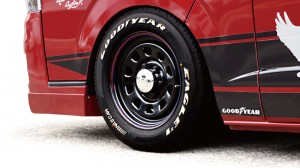 wheel-gallery-img03-4
